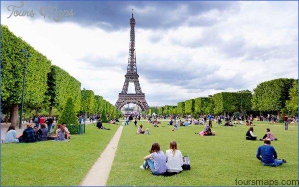 american visa paris ameravisa0517 itokdrwdywsi Best Travel Destinations Without A Passport