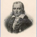 andre ernest modeste gretry french composer date 1741 1813 g3bpba 150x150 GRETRY MUSEUM