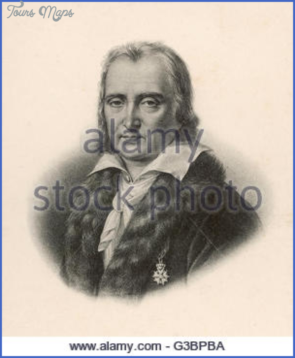 andre ernest modeste gretry french composer date 1741 1813 g3bpba GRETRY MUSEUM