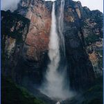 angel falls1 150x150 Top Travel Destinations Venezuela