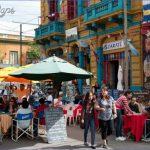 argentina buenos aires la boca thirties1122 itokiebtlslz 150x150 Best Travel Destinations With 2 Year Old