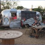 austin texas 150x150 Best Travel Destinations For Vegetarians