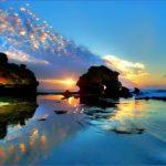 australia best travel destinations in oceania continent 150x150 50 Best Travel Destinations