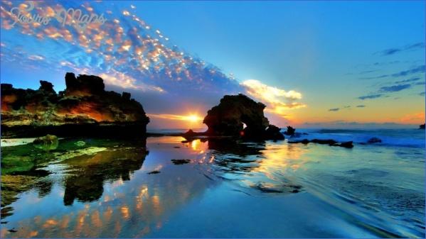 australia best travel destinations in oceania continent 50 Best Travel Destinations