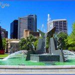 australia south australia adelaide victoria square 150x150 Top Travel Destinations Victoria