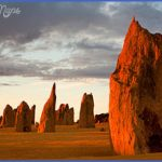 australia western australia the pinnacles 150x150 Top Travel Destinations Victoria