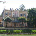 bad-ischl-lehar-villa.jpg