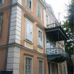 Bad_Ischl_Franz-Leh%C3%A1r-Museum_Lehar-Villa_Leharkai_8-10.jpg