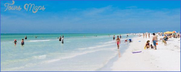 banner siesta beach Best Travel Destinations With Toddlers