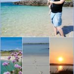 Beach-holiday-while-pregnant-2.jpg