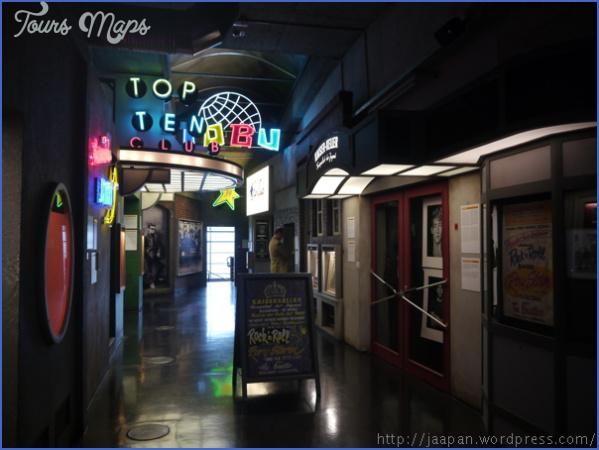 beatlemania-museum-hamburg-051.jpg?w=600&h=450