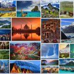 beautiful-places-world-1200x900.jpg?width=960
