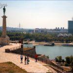 belgrade serbia fortress wtg2017 itokzy0uzzk8 2 150x150 50 Best Travel Destinations