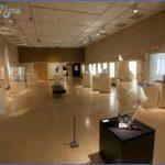 bergstrom mahler museum 150x150 MAHLER MUSEUM