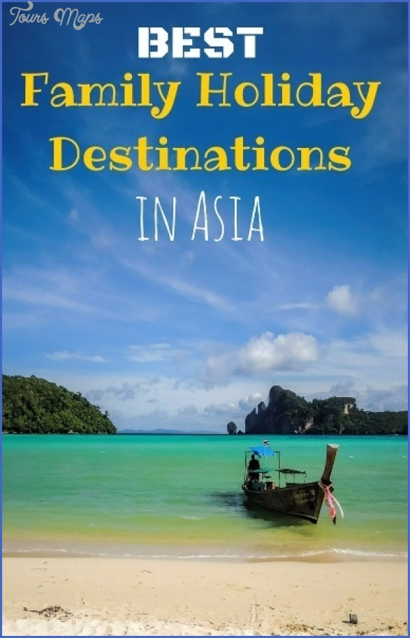 best-family-holiday-destinations-in-asia.jpg