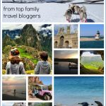 best family travel destinations 150x150 Best Travel Destinations With Family