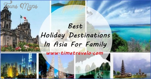 Best-Holiday-Destinations-In-Asia-For-Family.jpg