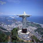 best-holiday-destinations-in-brazil-top-tourist-attractions-5.jpg