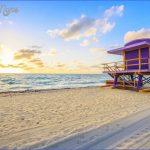 best honeymoon destinations 2018 03 florida shutterstock 603486674 itokqywlzxwu 150x150 50 Best Travel Destinations 2018