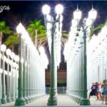 best kidfriendly museums in los angeles for free 536a5bcda17644e597d2aaf80eaa74f6 150x150 BEST MUSEUMS IN LA
