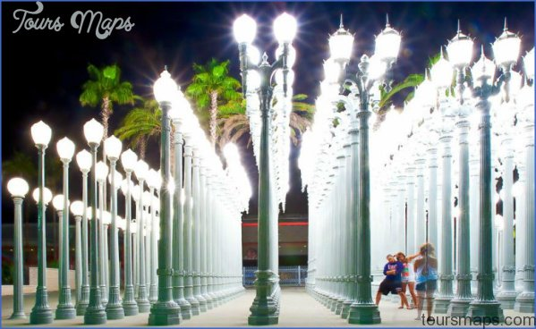 best kidfriendly museums in los angeles for free 536a5bcda17644e597d2aaf80eaa74f6 BEST MUSEUMS IN LA