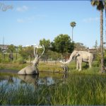 best kidfriendly museums in los angeles for free ac55f03d582149f38ed7724917443149 150x150 BEST MUSEUMS IN LA