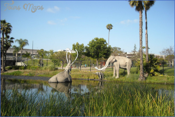 best kidfriendly museums in los angeles for free ac55f03d582149f38ed7724917443149 BEST MUSEUMS IN LA