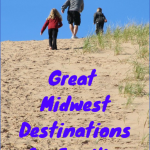 best midwest destinations 683x1024 150x150 Best Travel Destinations With Family