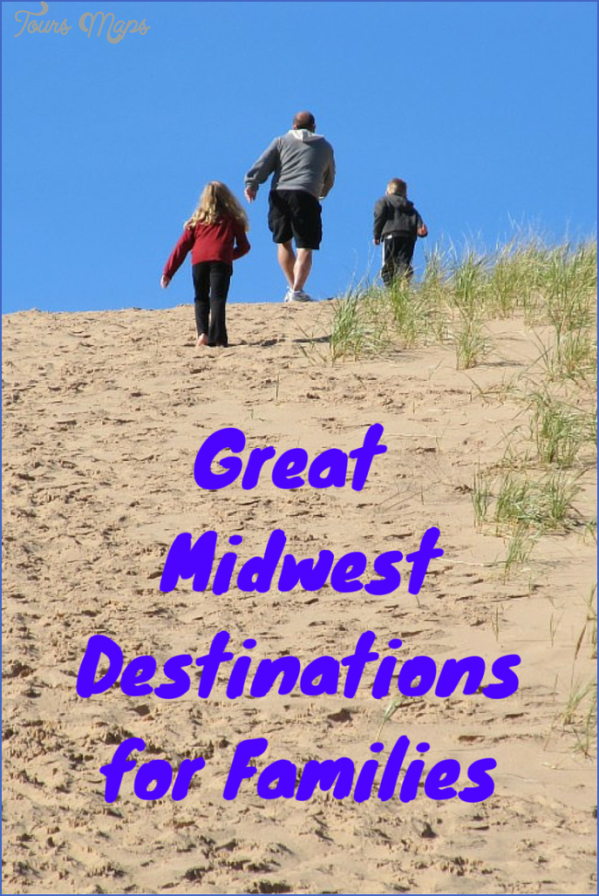 best midwest destinations 683x1024 Best Travel Destinations With Family