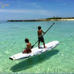 Best-Places-for-Stand-Up-Paddle-Boarding-for-Families-806890d743024321aaf6ecba19cd6711.jpg