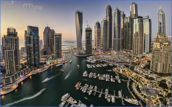 best travel destinations 2018 01 1509054227 Best Travel Destinations 2018