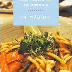 best travel destinations for vegetarians 0 150x150 Best Travel Destinations For Vegetarians