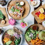 best travel destinations for vegetarians 2 150x150 Best Travel Destinations For Vegetarians