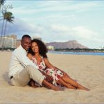best travel destinations for young couples 0 150x150 Best Travel Destinations For Young Couples