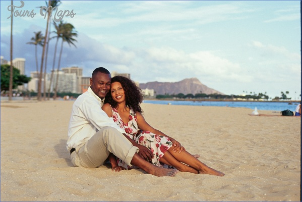 best travel destinations for young couples 0 Best Travel Destinations For Young Couples