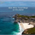 best-travel-destinations-in-africa-beautiful-top-50-africa-travel-blogs-amp-websites-on-the-web-of-best-travel-destinations-in-africa.jpg