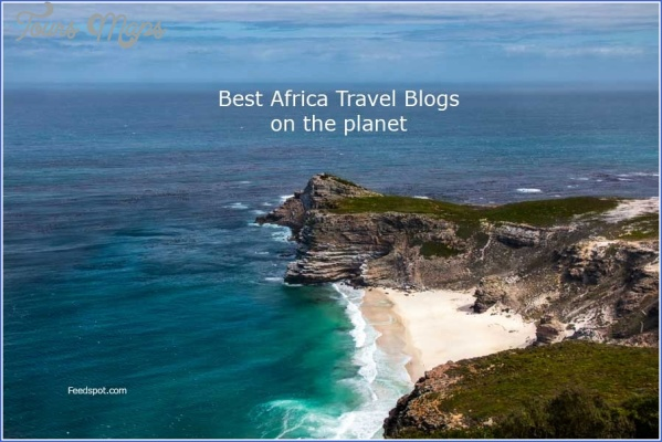 best travel destinations in africa beautiful top 50 africa travel blogs amp websites on the web of best travel destinations in africa 50 Best Travel Destinations