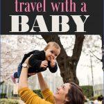 Best Travel Destinations With Baby_0.jpg