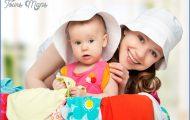 Best Travel Destinations With Infant_0.jpg