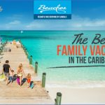 best familyvacation v1 1 150x150 Best Travel Destinations With Family