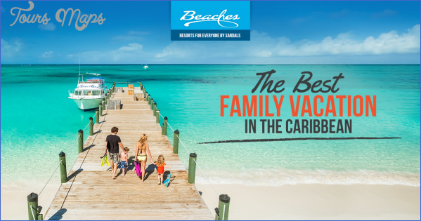 best familyvacation v1 1 Best Travel Destinations With Family