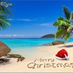 bigstock-Merry-Christmas-with-santa-hat-55059122-1.jpg