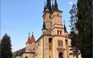 Biserica-Sf-Nicolae-Brasov_2.jpg