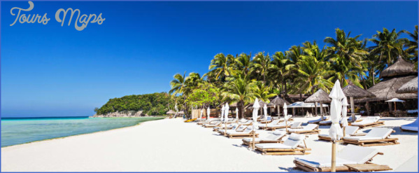 boracay philliphines Best Travel Destinations