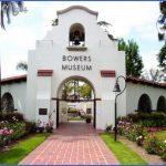 bowers-museum.jpg