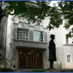 budapest_bartok-museum.jpg