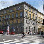 budapest franz liszt museum copertina 150x150 LISZT MUSEUM