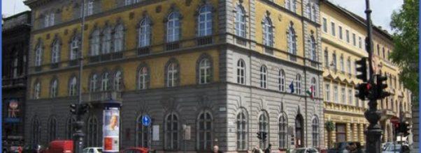 Budapest_Franz_Liszt_Museum_copertina.jpg