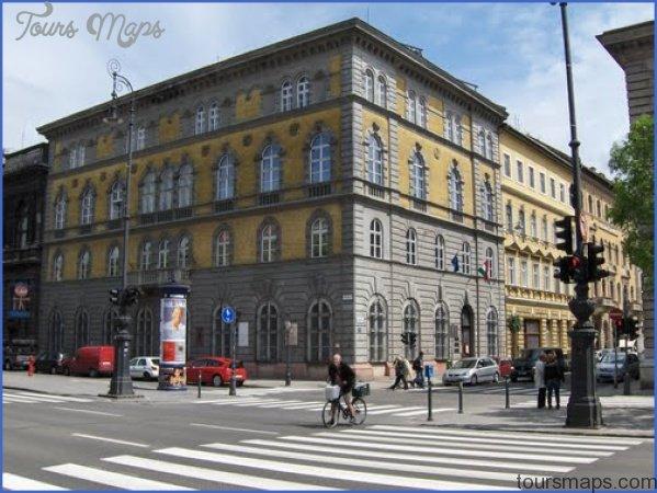 budapest franz liszt museum copertina LISZT MUSEUM
