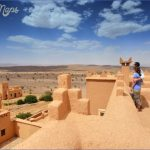budget honeymoon 5a8a65a6e256 150x150 Best Travel Destinations For Young Couples